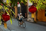 Asia;Asian;Asian-conical-hat;Asian-conical-hats;bicycle;bicycles;bike;bikes;Central-Sea-region;conical-hat;conical-hats;cycle;cycles;Hi-An;Hoi-An;Hoi-An-Old-Town;Hoian;Indochina;lantern;lanterns;leaf-hat;leaf-hats;non-la;nón-lá;old-town;palm_leaf-conical-hat;people;person;push-bike;push-bikes;push_bike;push_bikes;pushbike;pushbikes;South-East-Asia;Southeast-Asia;street;street-scene;street-scenes;streets;UN-world-heritage-area;UN-world-heritage-site;UNESCO-World-Heritage-area;UNESCO-World-Heritage-Site;united-nations-world-heritage-area;united-nations-world-heritage-site;Vietnam;Vietnamese;Vietnamese-conical-hat;Vietnamese-conical-hats;Vietnamese-hat;Vietnamese-hats;Vietnamese-symbol;world-heritage;world-heritage-area;world-heritage-areas;World-Heritage-Park;World-Heritage-site;World-Heritage-Sites
