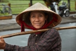 Asia;Asian;Asian-conical-hat;Asian-conical-hats;bamboo-yoke;bamboo-yokes;carrying-pole;carrying-stick;Central-Sea-region;conical-hat;conical-hats;female;females;Hi-An;hanging-basket;hanging-baskets;Hoi-An;Hoi-An-Old-Town;Hoian;Indochina;ladies;lady;leaf-hat;leaf-hats;milkmaids-yoke;non-la;nón-lá;old-town;palm_leaf-conical-hat;people;person;shoulder-pole;South-East-Asia;Southeast-Asia;street;street-scene;street-scenes;streets;UN-world-heritage-area;UN-world-heritage-site;UNESCO-World-Heritage-area;UNESCO-World-Heritage-Site;united-nations-world-heritage-area;united-nations-world-heritage-site;Vietnam;Vietnamese;Vietnamese-conical-hat;Vietnamese-conical-hats;Vietnamese-hat;Vietnamese-hats;Vietnamese-symbol;woman;women;world-heritage;world-heritage-area;world-heritage-areas;World-Heritage-Park;World-Heritage-site;World-Heritage-Sites;yoke;yokes