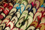 Asia;Central-Sea-region;espadrille;espadrilles;flip-flops;flip_flops;flipflops;Hi-An;Hoi-An;Hoi-An-Old-Town;Hoian;Indochina;jandal;jandals;market;markets;old-town;sandal;sandals;South-East-Asia;Southeast-Asia;thong;thongs;UN-world-heritage-area;UN-world-heritage-site;UNESCO-World-Heritage-area;UNESCO-World-Heritage-Site;united-nations-world-heritage-area;united-nations-world-heritage-site;Vietnam;Vietnamese;world-heritage;world-heritage-area;world-heritage-areas;World-Heritage-Park;World-Heritage-site;World-Heritage-Sites