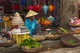 Asia;Asian;Asian-conical-hat;Asian-conical-hats;Central-Market;Central-Sea-region;colorful;colour;colourful;commerce;commercial;conical-hat;conical-hats;farmer;farmer-market;farmer-markets;farmers-market;farmers-markets;farmers;farmers-market;farmers-markets;female;females;food;food-market;food-markets;food-stall;food-stalls;fruit;fruit-and-vegetables;fruit-market;fruit-markets;Hi-An;Hoi-An;Hoi-An-Central-Market;Hoi-An-Market;Hoi-An-Old-Town;Hoian;Indochina;ladies;lady;lantern;lanterns;leaf-hat;leaf-hats;market;market-place;market-stall;market-stalls;market_place;marketplace;marketplaces;markets;non-la;nón-lá;old-town;palm_leaf-conical-hat;people;person;produce;produce-market;produce-markets;produce-pmarket;product;products;retail;retailer;retailers;shop;shopping;shops;South-East-Asia;Southeast-Asia;stall;stalls;steet-scene;street;street-scene;street-scenes;streets;UN-world-heritage-area;UN-world-heritage-site;UNESCO-World-Heritage-area;UNESCO-World-Heritage-Site;united-nations-world-heritage-area;united-nations-world-heritage-site;vegetables;Vietnam;Vietnamese;Vietnamese-conical-hat;Vietnamese-conical-hats;Vietnamese-hat;Vietnamese-hats;Vietnamese-symbol;woman;women;world-heritage;world-heritage-area;world-heritage-areas;World-Heritage-Park;World-Heritage-site;World-Heritage-Sites