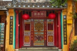 Asia;Asian-temple;building;buildings;Central-Sea-region;decorated-door;door;doors;doorway;doorways;faith;Hi-An;heritage;historic;historic-building;historic-buildings;historical;historical-building;historical-buildings;history;Hoi-An;Hoi-An-Old-Town;Hoian;Indochina;old;old-town;ornate-door;place-of-worship;places-of-worship;religion;religions;religious;South-East-Asia;Southeast-Asia;temple;temples;tradition;traditional;UN-world-heritage-area;UN-world-heritage-site;UNESCO-World-Heritage-area;UNESCO-World-Heritage-Site;united-nations-world-heritage-area;united-nations-world-heritage-site;Vietnam;Vietnamese;world-heritage;world-heritage-area;world-heritage-areas;World-Heritage-Park;World-Heritage-site;World-Heritage-Sites
