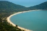 bay;bays;beach;beaches;coast;coastline;Da-Nang;Da-Nang-Province;Danang;Hai-Van;Hoa-Van;Lang-Van;Mui-Hon-Hanh;Mui-Hòn-Hành;Vnh-Nam-Chon;Vietnamese;Vinh-Nam-Chon;Vinh-Nam-Chon-Beach;Asia