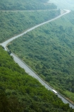 bend;bends;corner;corners;curve;curves;Da-Nang;Danang;Hi-Vân-Pass;Hai-Van-Pass;hairpin-bend;hairpin-bends;hairpin-corner;hairpin-corners;hairpin-turn;hairpin-turns;mountain-pass;National-Route-1A;ocean-cloud-pass;road;roads;Sea-Cloud-Pass;steep;switchback;switchback-road;switchback-roads;switchbacks;Truong-Son-Mountain-Range;Vietnamese;zig-zag;zig-zag-road;zig-zag-roads;zig-zags;zig_zag;zig_zag-road;zig_zag-roads;zig_zags;zigzag;zigzag-road;zigzag-roads;zigzags;Ðà-Nng;Ðèo-Hi-Vân;Asia
