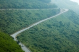 bend;bends;corner;corners;curve;curves;Da-Nang;Danang;Hi-Vân-Pass;Hai-Van-Pass;hairpin-bend;hairpin-bends;hairpin-corner;hairpin-corners;hairpin-turn;hairpin-turns;mountain-pass;National-Route-1A;ocean-cloud-pass;road;roads;Sea-Cloud-Pass;steep;switchback;switchback-road;switchback-roads;switchbacks;Truong-Son-Mountain-Range;Vietnamese;zig-zag;zig-zag-road;zig-zag-roads;zig-zags;zig_zag;zig_zag-road;zig_zag-roads;zig_zags;zigzag;zigzag-road;zigzag-roads;zigzags;Ðà-Nng;Ðèo-Hi-Vân;Asia