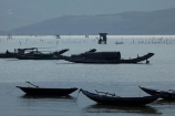 boat;boats;commercial-fishing-boat;commercial-fishing-boats;Dam-Lap-An;estuaries;estuary;fishing-boat;fishing-boats;inlet;inlets;lagoon;lagoons;Lang-Co;North-Central-Coast;Tha-Thiên_Hu-Province;Thua-Thien_Hue-Province;tidal;tide;Vietnam;Vietnamese;water;wooden-boat;wooden-boats;wooden-fishing-boat;wooden-fishing-boats;Ðm-Lp-An;Asia