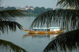 boat;boats;dragon;dragon-boat;dragon-boats;dragons;Hu;Hue;Huong-Giang;North-Central-Coast;palm;palm-tree;palm-trees;palms;Perfume-River;pleasure-boat;pleasure-boats;river;rivers;Song-Huong;Sông-Huong;Tha-Thiên_Hu-Province;Thua-Thien_Hue-Province;tour-boat;tour-boats;tourist-boat;tourist-boats;Vietnam;Vietnamese;Asia