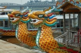 boat;boats;dragon;dragon-boat;dragon-boats;dragons;Hu;Hue;Huong-Giang;North-Central-Coast;Perfume-River;pleasure-boat;pleasure-boats;river;rivers;Song-Huong;Sông-Huong;Tha-Thiên_Hu-Province;Thua-Thien_Hue-Province;tour-boat;tour-boats;tourist-boat;tourist-boats;Vietnam;Vietnamese;Asia