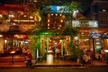 bar;bars;cafe;cafes;coffee-shop;coffee-shops;dark;diner;diners;dining;dining-out;dusk;evening;Golden-Rice-Restaurant;Hu;Hue;Jalapeno-Restaurant;light;lighting;lights;night;night-time;night_time;North-Central-Coast;restaurant;restaurants;street;street-scene;street-scenes;streets;Tha-Thiên_Hu-Province;Thua-Thien_Hue-Province;twilight;Ushi-Restaurant;Vietnam;Vietnamese;Asia