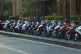 bike;bikes;Hu;Hue;motorbike;motorbikes;motorcycle;motorcycles;motorscooter;motorscooters;North-Central-Coast;parked;parking;row;rows;scooter;scooters;step_through;step_throughs;street;street-scene;street-scenes;streets;Tha-Thiên_Hu-Province;Thua-Thien_Hue-Province;Vietnam;Vietnamese;Asia