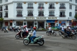 accommodation;bike;bikes;hotel;Hotel-Saigon-Morin;hotels;Hu;Hue;motorbike;motorbikes;motorcycle;motorcycles;motorscooter;motorscooters;North-Central-Coast;scooter;scooters;step_through;step_throughs;Tha-Thiên_Hu-Province;Thua-Thien_Hue-Province;tourism;Vietnam;Vietnamese;Asia