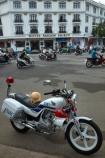 accommodation;bike;bikes;hotel;Hotel-Saigon-Morin;hotels;Hu;Hue;motorbike;motorbikes;motorcycle;motorcycles;motorscooter;motorscooters;North-Central-Coast;police;police-motorbike;police-motorbikes;police-motorcycle;police-motorcycles;scooter;scooters;step_through;step_throughs;Tha-Thiên_Hu-Province;Thua-Thien_Hue-Province;tourism;Vietnam;Vietnamese;Asia