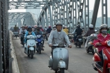 Asian;bike;bikes;bridge;bridges;commuter;commuters;heavy-traffic;Hu;Hue;Huong-Giang;infrastructure;motorbike;motorbikes;motorcycle;motorcycles;motorscooter;motorscooters;multilane;networks;North-Central-Coast;people;Perfume-River;person;river;rivers;road-bridge;road-bridges;road-system;road-systems;roading;roading-network;roading-system;scooter;scooters;Song-Huong;step_through;step_throughs;Sông-Huong;Tha-Thiên_Hu-Province;Thua-Thien_Hue-Province;traffic;traffic-bridge;traffic-bridges;traffic-congestion;Trang-Tien-Bridge;transport;transport-network;transport-networks;transport-system;transport-systems;transportation;transportation-system;transportation-systems;Vietnam;Vietnamese;Asia