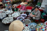 Asian;Asian-conical-hat;Asian-conical-hats;commerce;commercial;conical-hat;conical-hats;Dong-Ba-Market;female;fish;fish-stall;fresh-fish;Hu;Hue;leaf-hat;leaf-hats;market;market-place;market-stall;market-stalls;market_place;marketplace;marketplaces;markets;non-la;North-Central-Coast;nón-lá;palm_leaf-conical-hat;people;person;retail;retailer;retailers;seafood;shop;shopping;shops;stall;stalls;street-scene;street-scenes;Tha-Thiên_Hu-Province;Thua-Thien_Hue-Province;Vietnam;Vietnamese;Vietnamese-conical-hat;Vietnamese-conical-hats;Vietnamese-hat;Vietnamese-hats;Vietnamese-symbol;woman;women;Asia