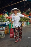 Asian;Asian-conical-hat;Asian-conical-hats;commerce;commercial;conical-hat;conical-hats;Dong-Ba-Market;Hu;Hue;leaf-hat;leaf-hats;market;market-place;market-stall;market-stalls;market_place;marketplace;marketplaces;markets;non-la;North-Central-Coast;nón-lá;palm_leaf-conical-hat;people;person;produce-stall;produce-stalls;retail;retailer;retailers;shop;shopping;shops;stall;stalls;street-scene;street-scenes;Tha-Thiên_Hu-Province;Thua-Thien_Hue-Province;vege;veges;vegetable;vegetable-stall;vegetable-stalls;vegetables;Vietnam;Vietnamese;Vietnamese-conical-hat;Vietnamese-conical-hats;Vietnamese-hat;Vietnamese-hats;Vietnamese-symbol;woman;women;Asia