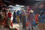 Asian;Asian-conical-hat;Asian-conical-hats;commerce;commercial;conical-hat;conical-hats;Dong-Ba-Market;female;Hu;Hue;leaf-hat;leaf-hats;market;market-place;market-stall;market-stalls;market_place;marketplace;marketplaces;markets;non-la;North-Central-Coast;nón-lá;palm_leaf-conical-hat;people;person;retail;retailer;retailers;shop;shopping;shops;stall;stalls;street-scene;street-scenes;Tha-Thiên_Hu-Province;Thua-Thien_Hue-Province;Vietnam;Vietnamese;Vietnamese-conical-hat;Vietnamese-conical-hats;Vietnamese-hat;Vietnamese-hats;Vietnamese-symbol;woman;women;Asia