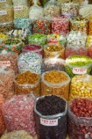 candy;candy-stall;candy-stalls;candys;colorful;colourful;commerce;commercial;Dong-Ba-Market;dried-fruit;dry-fruit;Hu;Hue;lolly;lolly-stall;lolly-stalls;lollys;market;market-place;market-stall;market-stalls;market_place;marketplace;marketplaces;markets;North-Central-Coast;retail;retailer;retailers;shop;shopping;shops;stall;stalls;street-scene;street-scenes;sweet;sweet-stall;sweet-stalls;sweets;Tha-Thiên_Hu-Province;Thua-Thien_Hue-Province;Vietnam;Vietnamese;Asia