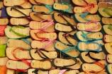 commerce;commercial;Dong-Ba-Market;flip_flop;flip_flops;Hu;Hue;jandal;jandals;market;market-place;market-stall;market-stalls;market_place;marketplace;marketplaces;markets;North-Central-Coast;retail;retailer;retailers;sandal;sandals;shop;shopping;shops;stall;stalls;street-scene;street-scenes;Tha-Thiên_Hu-Province;thong;thongs;Thua-Thien_Hue-Province;Vietnam;Vietnamese;Asia