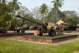 122mm;122mm-howitze;122mm-howitzer;122mm-howitzers;artillery;D_74-122-mm-field-gun;field-gun;field-guns;gun;gun_howitzer;gun_howitzers;guns;Hu;Hue;Hue-military-museum;Hue-Museum;military-museum;museum;museums;North-Central-Coast;Soviet;Tha-Thiên_Hu-Province;Thua-Thien_Hue-Province;Vietnam;Vietnam-War;Vietnamese;Asia