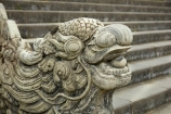 dragon;dragon-statue;dragon-statues;dragons;heritage;historic;historic-place;historic-places;historical;historical-place;historical-places;history;Hu;Hue;Hue-Citadel;Hue-Imperial-Citadel;Imperial-Citadel-of-Hue;Imperial-City;Imperial-Enclosure;Kinh-Thanh;North-Central-Coast;old;statue;statues;Tha-Thiên_Hu-Province;The-Citadel;Thua-Thien_Hue-Province;tradition;traditional;UN-world-heritage-area;UN-world-heritage-site;UNESCO-World-Heritage-area;UNESCO-World-Heritage-Site;united-nations-world-heritage-area;united-nations-world-heritage-site;Vietnam;Vietnamese;world-heritage;world-heritage-area;world-heritage-areas;World-Heritage-Park;World-Heritage-site;World-Heritage-Sites;Asia