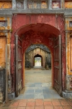 Cung-Dien-Tho;Cung-Diên-Th;Dien-Tho-Palace;gate;gates;gateway;gateways;heritage;historic;historic-place;historic-places;historical;historical-place;historical-places;history;Hu;Hue;Hue-Citadel;Hue-Imperial-Citadel;Imperial-Citadel-of-Hue;Imperial-City;Imperial-Enclosure;Kinh-Thanh;North-Central-Coast;old;Tha-Thiên_Hu-Province;The-Citadel;Thua-Thien_Hue-Province;tradition;traditional;UN-world-heritage-area;UN-world-heritage-site;UNESCO-World-Heritage-area;UNESCO-World-Heritage-Site;united-nations-world-heritage-area;united-nations-world-heritage-site;Vietnam;Vietnamese;world-heritage;world-heritage-area;world-heritage-areas;World-Heritage-Park;World-Heritage-site;World-Heritage-Sites;Asia
