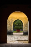 archway;archways;Cung-Dien-Tho;Cung-Diên-Th;Dien-Tho-Palace;Dien-Tho-Residence;heritage;historic;historic-place;historic-places;historical;historical-place;historical-places;history;Hu;Hue;Hue-Citadel;Hue-Imperial-Citadel;Imperial-Citadel-of-Hue;Imperial-City;Imperial-Enclosure;Kinh-Thanh;North-Central-Coast;old;Tha-Thiên_Hu-Province;The-Citadel;Thua-Thien_Hue-Province;tradition;traditional;UN-world-heritage-area;UN-world-heritage-site;UNESCO-World-Heritage-area;UNESCO-World-Heritage-Site;united-nations-world-heritage-area;united-nations-world-heritage-site;Vietnam;Vietnamese;world-heritage;world-heritage-area;world-heritage-areas;World-Heritage-Park;World-Heritage-site;World-Heritage-Sites;Asia