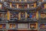 gate;gates;gateway;gateways;heritage;historic;historic-place;historic-places;historical;historical-place;historical-places;history;Hu;Hue;Hue-Citadel;Hue-Imperial-Citadel;Imperial-Citadel-of-Hue;Imperial-City;Imperial-Enclosure;Kinh-Thanh;North-Central-Coast;old;Tha-Thiên_Hu-Province;The-Citadel;Thua-Thien_Hue-Province;tradition;traditional;UN-world-heritage-area;UN-world-heritage-site;UNESCO-World-Heritage-area;UNESCO-World-Heritage-Site;united-nations-world-heritage-area;united-nations-world-heritage-site;Vietnam;Vietnamese;world-heritage;world-heritage-area;world-heritage-areas;World-Heritage-Park;World-Heritage-site;World-Heritage-Sites;Asia