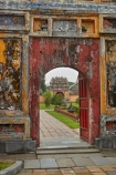 gate;gates;gateway;gateways;heritage;historic;historic-place;historic-places;historical;historical-place;historical-places;history;Hu;Hue;Hue-Citadel;Hue-Imperial-Citadel;Imperial-Citadel-of-Hue;Imperial-City;Imperial-Enclosure;Kinh-Thanh;North-Central-Coast;old;Tha-Thiên_Hu-Province;Thai-To-Mieu-Temple-Complex;The-Citadel;Tho-Chi-Mon-gate;Thua-Thien_Hue-Province;tradition;traditional;UN-world-heritage-area;UN-world-heritage-site;UNESCO-World-Heritage-area;UNESCO-World-Heritage-Site;united-nations-world-heritage-area;united-nations-world-heritage-site;Vietnam;Vietnamese;world-heritage;world-heritage-area;world-heritage-areas;World-Heritage-Park;World-Heritage-site;World-Heritage-Sites;Asia
