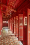 door;doors;gold;heritage;historic;historic-place;historic-places;historical;historical-place;historical-places;history;Hu;Hue;Hue-Citadel;Hue-Imperial-Citadel;Hung-Mieu-Temple;Hung-To-Mieu-Temple;Imperial-Citadel-of-Hue;Imperial-City;Imperial-Enclosure;inside;interior;Kinh-Thanh;North-Central-Coast;old;red;red-and-gold;red-and-gold-door;red-and-gold-doors;red-door;red-doors;Tha-Thiên_Hu-Province;Thai-To-Mieu-Temple-Complex;The-Citadel;Thua-Thien_Hue-Province;To-Mieu-Temple-Complex;tradition;traditional;UN-world-heritage-area;UN-world-heritage-site;UNESCO-World-Heritage-area;UNESCO-World-Heritage-Site;united-nations-world-heritage-area;united-nations-world-heritage-site;Vietnam;Vietnamese;world-heritage;world-heritage-area;world-heritage-areas;World-Heritage-Park;World-Heritage-site;World-Heritage-Sites;Asia