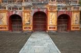 gate;gates;gateway;gateways;heritage;historic;historic-place;historic-places;historical;historical-place;historical-places;history;Hu;Hue;Hue-Citadel;Hue-Imperial-Citadel;Imperial-Citadel-of-Hue;Imperial-City;Imperial-Enclosure;Kinh-Thanh;North-Central-Coast;old;Tha-Thiên_Hu-Province;Thai-To-Mieu-Temple-Complex;The-Citadel;Thua-Thien_Hue-Province;To-Mieu-Temple-Complex;tradition;traditional;UN-world-heritage-area;UN-world-heritage-site;UNESCO-World-Heritage-area;UNESCO-World-Heritage-Site;united-nations-world-heritage-area;united-nations-world-heritage-site;Vietnam;Vietnamese;world-heritage;world-heritage-area;world-heritage-areas;World-Heritage-Park;World-Heritage-site;World-Heritage-Sites;Asia
