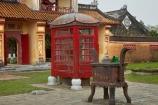 heritage;historic;historic-place;historic-places;historical;historical-place;historical-places;history;Hu;Hue;Hue-Citadel;Hue-Imperial-Citadel;Imperial-Citadel-of-Hue;Imperial-City;Imperial-Enclosure;Kinh-Thanh;North-Central-Coast;old;Tha-Thiên_Hu-Province;Thai-To-Mieu-Temple-Complex;The-Citadel;Thua-Thien_Hue-Province;To-Mieu-Temple-Complex;tradition;traditional;UN-world-heritage-area;UN-world-heritage-site;UNESCO-World-Heritage-area;UNESCO-World-Heritage-Site;united-nations-world-heritage-area;united-nations-world-heritage-site;Vietnam;Vietnamese;world-heritage;world-heritage-area;world-heritage-areas;World-Heritage-Park;World-Heritage-site;World-Heritage-Sites;Asia