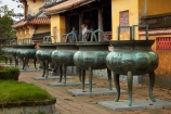 9-Dynastic-Urns;dynatsic-urn;dynsatic-urns;heritage;historic;historic-place;historic-places;historical;historical-place;historical-places;history;Hu;Hue;Hue-Citadel;Hue-Imperial-Citadel;Imperial-Citadel-of-Hue;Imperial-City;Imperial-Enclosure;Kinh-Thanh;Nine-Dynastic-Urns;North-Central-Coast;old;Tha-Thiên_Hu-Province;Thai-To-Mieu-Temple-Complex;The-Citadel;three-legged-urn;three_legged-urns;Thua-Thien_Hue-Province;To-Mieu-Temple-Complex;tradition;traditional;UN-world-heritage-area;UN-world-heritage-site;UNESCO-World-Heritage-area;UNESCO-World-Heritage-Site;united-nations-world-heritage-area;united-nations-world-heritage-site;urn;urns;Vietnam;Vietnamese;world-heritage;world-heritage-area;world-heritage-areas;World-Heritage-Park;World-Heritage-site;World-Heritage-Sites;Asia