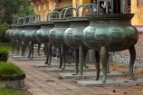 9-Dynastic-Urns;dynatsic-urn;dynsatic-urns;heritage;historic;historic-place;historic-places;historical;historical-place;historical-places;history;Hu;Hue;Hue-Citadel;Hue-Imperial-Citadel;Imperial-Citadel-of-Hue;Imperial-City;Imperial-Enclosure;Kinh-Thanh;Nine-Dynastic-Urns;North-Central-Coast;old;Tha-Thiên_Hu-Province;Thai-To-Mieu-Temple-Complex;The-Citadel;three-legged-urn;three_legged-urns;Thua-Thien_Hue-Province;To-Mieu-Temple-Complex;tradition;traditional;UN-world-heritage-area;UN-world-heritage-site;UNESCO-World-Heritage-area;UNESCO-World-Heritage-Site;united-nations-world-heritage-area;united-nations-world-heritage-site;urn;urns;Vietnam;Vietnamese;world-heritage;world-heritage-area;world-heritage-areas;World-Heritage-Park;World-Heritage-site;World-Heritage-Sites;Asia