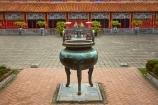 9-Dynastic-Urns;dynatsic-urn;dynsatic-urns;heritage;historic;historic-place;historic-places;historical;historical-place;historical-places;history;Hu;Hue;Hue-Citadel;Hue-Imperial-Citadel;Imperial-Citadel-of-Hue;Imperial-City;Imperial-Enclosure;Kinh-Thanh;Nine-Dynastic-Urns;North-Central-Coast;old;Th-T-Miu-chính-din;Tha-Thiên_Hu-Province;Thai-To-Mieu-Temple-Complex;The-Citadel;The-Mieu;The-To-Mieu;three-legged-urn;three_legged-urns;Thua-Thien_Hue-Province;To-Mieu;To-Mieu-Temple;To-Mieu-Temple-Complex;tradition;traditional;UN-world-heritage-area;UN-world-heritage-site;UNESCO-World-Heritage-area;UNESCO-World-Heritage-Site;united-nations-world-heritage-area;united-nations-world-heritage-site;urn;urns;Vietnam;Vietnamese;world-heritage;world-heritage-area;world-heritage-areas;World-Heritage-Park;World-Heritage-site;World-Heritage-Sites;Asia
