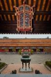 9-Dynastic-Urns;dynatsic-urn;dynsatic-urns;heritage;Hien-Lam-Pavillion;historic;historic-place;historic-places;historical;historical-place;historical-places;history;Hu;Hue;Hue-Citadel;Hue-Imperial-Citadel;Imperial-Citadel-of-Hue;Imperial-City;Imperial-Enclosure;Kinh-Thanh;lantern;lanterns;Nine-Dynastic-Urns;North-Central-Coast;old;Th-T-Miu-chính-din;Tha-Thiên_Hu-Province;Thai-To-Mieu-Temple-Complex;The-Citadel;The-Mieu;The-To-Mieu;three-legged-urn;three_legged-urns;Thua-Thien_Hue-Province;To-Mieu;To-Mieu-Temple;To-Mieu-Temple-Complex;tradition;traditional;UN-world-heritage-area;UN-world-heritage-site;UNESCO-World-Heritage-area;UNESCO-World-Heritage-Site;united-nations-world-heritage-area;united-nations-world-heritage-site;urn;urns;Vietnam;Vietnamese;world-heritage;world-heritage-area;world-heritage-areas;World-Heritage-Park;World-Heritage-site;World-Heritage-Sites;Asia