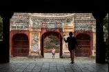Asian;gate;gates;gateway;gateways;heritage;historic;historic-place;historic-places;historical;historical-place;historical-places;history;Hu;Hue;Hue-Citadel;Hue-Imperial-Citadel;Imperial-Citadel-of-Hue;Imperial-City;Imperial-Enclosure;Kinh-Thanh;Miu-Môn-gate;Mieu-Mon-gate;North-Central-Coast;old;people;person;Tha-Thiên_Hu-Province;Thai-To-Mieu-Temple-Complex;The-Citadel;Thua-Thien_Hue-Province;To-Mieu-Temple-Complex;tourist;tourists;tradition;traditional;UN-world-heritage-area;UN-world-heritage-site;UNESCO-World-Heritage-area;UNESCO-World-Heritage-Site;united-nations-world-heritage-area;united-nations-world-heritage-site;Vietnam;Vietnamese;world-heritage;world-heritage-area;world-heritage-areas;World-Heritage-Park;World-Heritage-site;World-Heritage-Sites;Asia