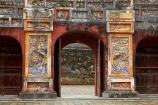 gate;gates;gateway;gateways;heritage;historic;historic-place;historic-places;historical;historical-place;historical-places;history;Hu;Hue;Hue-Citadel;Hue-Imperial-Citadel;Imperial-Citadel-of-Hue;Imperial-City;Imperial-Enclosure;Kinh-Thanh;Miu-Môn-gate;Mieu-Mon-gate;North-Central-Coast;old;Tha-Thiên_Hu-Province;Thai-To-Mieu-Temple-Complex;The-Citadel;Thua-Thien_Hue-Province;To-Mieu-Temple-Complex;tradition;traditional;UN-world-heritage-area;UN-world-heritage-site;UNESCO-World-Heritage-area;UNESCO-World-Heritage-Site;united-nations-world-heritage-area;united-nations-world-heritage-site;Vietnam;Vietnamese;world-heritage;world-heritage-area;world-heritage-areas;World-Heritage-Park;World-Heritage-site;World-Heritage-Sites;Asia
