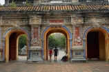 exit-gate;gate;gates;gateway;gateways;heritage;Hin-Nhon-gate;Hien-Nhon-gate;historic;historic-place;historic-places;historical;historical-place;historical-places;history;Hu;Hue;Hue-Citadel;Hue-Imperial-Citadel;Imperial-Citadel-of-Hue;Imperial-City;Imperial-Enclosure;Kinh-Thanh;North-Central-Coast;old;people;person;Tha-Thiên_Hu-Province;The-Citadel;Thua-Thien_Hue-Province;tourist;tourists;tradition;traditional;UN-world-heritage-area;UN-world-heritage-site;UNESCO-World-Heritage-area;UNESCO-World-Heritage-Site;united-nations-world-heritage-area;united-nations-world-heritage-site;Vietnam;Vietnamese;world-heritage;world-heritage-area;world-heritage-areas;World-Heritage-Park;World-Heritage-site;World-Heritage-Sites;Asia