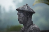 Chau-Chu;Chau-Chu-mountain;Hguyen-Emperor-Khai-Dinh;Honor-Courtyard;honor-guard;Honour-Courtyard;honour-guard;Hu;Hue;Khai-Dinh-Mausoleum;Khai-Dinh-Tomb;life_size;life_sized;lifesize;lifesized;mandarin-honor-guards;mandarin-honour-guards;mausoleum;military-guards;Nguyn-Emperor-Khi-Ðnh;North-Central-Coast;rock-soldiers;Royal-Tomb;Royal-Tombs;soldier-parade;statue;statues;stone-guard;stone-guards;stone-honor-guards;stone-honour-guards;stone-soldier;stone-soldiers;Tha-Thiên_Hu-Province;Thua-Thien_Hue-Province;Tomb-of-Khai-Dinh;UN-world-heritage-area;UN-world-heritage-site;UNESCO-World-Heritage-area;UNESCO-World-Heritage-Site;united-nations-world-heritage-area;united-nations-world-heritage-site;Vietnam;Vietnamese;world-heritage;world-heritage-area;world-heritage-areas;World-Heritage-Park;World-Heritage-site;World-Heritage-Sites;Asia