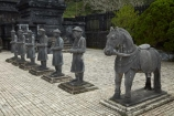 Chau-Chu;Chau-Chu-mountain;formation;Hguyen-Emperor-Khai-Dinh;Honor-Courtyard;honor-guard;Honour-Courtyard;honour-guard;horse-statue;horse-statues;Hu;Hue;Khai-Dinh-Mausoleum;Khai-Dinh-Tomb;life_size;life_sized;lifesize;lifesized;mandarin-honor-guards;mandarin-honour-guards;mausoleum;military-guards;Nguyn-Emperor-Khi-Ðnh;North-Central-Coast;parade;parades;rock-soldiers;row;rows;Royal-Tomb;Royal-Tombs;soldier-parade;statue;statues;stone-guard;stone-guards;stone-honor-guards;stone-honour-guards;stone-horse;stone-horses;stone-soldier;stone-soldiers;Tha-Thiên_Hu-Province;Thua-Thien_Hue-Province;Tomb-of-Khai-Dinh;UN-world-heritage-area;UN-world-heritage-site;UNESCO-World-Heritage-area;UNESCO-World-Heritage-Site;united-nations-world-heritage-area;united-nations-world-heritage-site;Vietnam;Vietnamese;world-heritage;world-heritage-area;world-heritage-areas;World-Heritage-Park;World-Heritage-site;World-Heritage-Sites;Asia