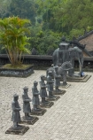 Chau-Chu;Chau-Chu-mountain;elephant-statue;elephant-statues;formation;Hguyen-Emperor-Khai-Dinh;Honor-Courtyard;honor-guard;Honour-Courtyard;honour-guard;horse-statue;horse-statues;Hu;Hue;Khai-Dinh-Mausoleum;Khai-Dinh-Tomb;life_size;life_sized;lifesize;lifesized;mandarin-honor-guards;mandarin-honour-guards;mausoleum;military-guards;Nguyn-Emperor-Khi-Ðnh;North-Central-Coast;parade;parades;rock-soldiers;row;rows;Royal-Tomb;Royal-Tombs;soldier-parade;statue;statues;stone-elephant;stone-elephants;stone-guard;stone-guards;stone-honor-guards;stone-honour-guards;stone-horse;stone-horses;stone-soldier;stone-soldiers;Tha-Thiên_Hu-Province;Thua-Thien_Hue-Province;Tomb-of-Khai-Dinh;UN-world-heritage-area;UN-world-heritage-site;UNESCO-World-Heritage-area;UNESCO-World-Heritage-Site;united-nations-world-heritage-area;united-nations-world-heritage-site;Vietnam;Vietnamese;world-heritage;world-heritage-area;world-heritage-areas;World-Heritage-Park;World-Heritage-site;World-Heritage-Sites;Asia