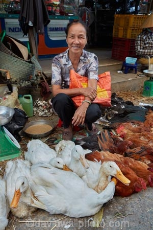 Asia;Asian;Can-Duoc;Can-Duoc-Market;chicken;chickens;commerce;commercial;duck;ducks;farmer-market;farmer-markets;farmers-market;farmers-markets;farmers-market;farmers-markets;female;females;food-market;food-markets;food-stall;food-stalls;lady;live;Long-An-Province,;market;market-day;market-days;market-place;market_place;marketplace;markets;Mekong-Delta;Mekong-Delta-Region;people;person;poultry;produce;produce-market;produce-markets;retail;retailer;retailers;shop;shopping;shops;South-East-Asia;Southeast-Asia;stall;stalls;steet-scene;street-scenes;Vietnam;Vietnamese;woman;women;worker;workers