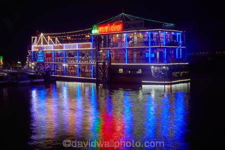 Asia;Asian;boat;boats;Cn-Tho;calm;Can-Tho;Can-Tho-City;Can-Tho-River;dark;Du-Thuyen-Floating-Restaurant;dusk;evening;floating-restaurant;floating-restaurants;light;lighting;lights;Mekong-Delta;Mekong-Delta-Region;Mekong-River;Nha-Hang-Du-Thuyen;Nhà-Hàng-Du-Thuyn;night;night-time;night_time;placid;quiet;reflected;reflection;reflections;restaurant;restaurants;river;rivers;serene;smooth;South-East-Asia;Southeast-Asia;still;tranquil;twilight;Vietnam;Vietnamese;water