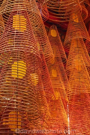 Asia;Asian;Asian-temple;Buddhist-temple;Buddhist-temples;building;buildings;Cn-Tho;Can-Tho;Chua-Ong;coil;coils;faith;heritage;historic;historic-building;historic-buildings;historical;historical-building;historical-buildings;history;incense;incense-coil;incense-coils;inside;interior;Mekong-Delta;Mekong-Delta-Region;old;Ong-Pagoda;Ong-Temple;pagoda;pagodas;place-of-worship;places-of-worship;religion;religions;religious;South-East-Asia;Southeast-Asia;temple;temples;tradition;traditional;Vietnam;Vietnamese