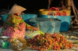 Asia;Asian;Asian-conical-hat;Asian-conical-hats;basket;baskets;chom-chom;chomchom;colorful;colour;colourful;commerce;commercial;conical-hat;conical-hats;exotic-fruit;exotic-fruits;farmer-market;farmer-markets;farmers-market;farmers-markets;farmers-market;farmers-markets;food;food-market;food-markets;food-stall;food-stalls;fruit;fruit-and-vegetables;fruit-market;fruit-markets;hairy-fruit;leaf-hat;leaf-hats;market;market-day;market-days;market-place;market_place;marketplace;markets;Mekong-Delta;Mekong-Delta-Region;Nephelium-lappaceum;non-la;nón-lá;palm_leaf-conical-hat;produce;produce-market;produce-markets;product;products;rambutan;rambutan-fruit;rambutan-fruits;red;retail;retailer;retailers;Sapindaceae;shop;shopping;shops;South-East-Asia;Southeast-Asia;stall;stalls;steet-scene;street-scenes;tropical-fruit;tropical-fruits;unusual;unusual-fruit;unusual-fruits;Vietnam;Vietnamese;Vietnamese-conical-hat;Vietnamese-conical-hats;Vietnamese-hat;Vietnamese-hats;Vietnamese-symbol;Vinh-Long;Vinh-Long-Province