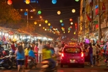 Asia;Asian;blur;blurred;blurry;Cn-Tho;Can-Tho;Can-Tho-City;commerce;commercial;crowd;crowded;crowds;dark;dusk;evening;lantern;lanterns;light;lighting;lights;market;markets;Mekong-Delta;Mekong-Delta-Region;movement;night;night-market;night-markets;night-time;night_time;Ninh-Kieu-Night-Market;people;person;retail;retail-store;retailer;retailers;shop;shops;South-East-Asia;Southeast-Asia;store;stores;street;street-scene;street-scenes;streets;twilight;Vietnam;Vietnamese
