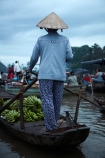 Asia;Asian;Asian-conical-hat;Asian-conical-hats;boat;boat-market;boats;Cn-Tho;calm;Can-Tho;Can-Tho-City;Can-Tho-River;commerce;commercial;conical-hat;conical-hats;dinghies;dinghy;female;females;floating-market;floating-markets;leaf-hat;leaf-hats;market;market-place;market_place;marketplace;marketplaces;markets;Mekong-Delta;Mekong-Delta-Region;Mekong-River;non-la;nón-lá;palm_leaf-conical-hat;people;person;Phong-Dien-Floating-Market;Phong-Ðin-Floating-Market;produce;produce-market;produce-markets;retail;retailer;retailers;row-boat;row-boats;row_boat;row_boats;rowboat;rowboats;South-East-Asia;Southeast-Asia;Vietnam;Vietnamese;Vietnamese-conical-hat;Vietnamese-conical-hats;Vietnamese-hat;Vietnamese-hats;Vietnamese-symbol;water-market;woman;women;wooden-boat;wooden-boats
