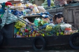 Asia;Asian;boat;boat-market;boats;Cn-Tho;Cai-Rang;Cai-Rang-floating-market;calm;Can-Tho;Can-Tho-City;Can-Tho-River;commerce;commercial;Cái-Rang;Cái-Rang-Floating-Market;floating-market;floating-markets;fruit;fruit-and-vegetables;market;market-place;market_place;marketplace;marketplaces;markets;Mekong-Delta;Mekong-Delta-Region;Mekong-River;people;person;produce-market;produce-markets;retail;retailer;retailers;South-East-Asia;Southeast-Asia;vegetables;Vietnam;Vietnamese;water-market;wholesale;wholesaler;wooden-boat;wooden-boats