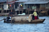 Asia;Asian;boat;boat-market;boats;Cn-Tho;Cai-Rang;Cai-Rang-floating-market;calm;Can-Tho;Can-Tho-City;Can-Tho-River;Cái-Rang;Cái-Rang-Floating-Market;floating-market;floating-markets;long-tail-boat;long-tail-boats;long-tailed-boat;long-tailed-boats;long_tail-boat;long_tail-boats;long_tailed-boat;long_tailed-boats;market;markets;Mekong-Delta;Mekong-Delta-Region;Mekong-River;narrow-boat;narrow-boats;people;person;South-East-Asia;Southeast-Asia;Vietnam;Vietnamese;water-market;wooden-boat;wooden-boats