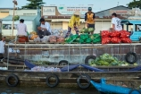 Asia;Asian;boat;boat-market;boats;Cn-Tho;Cai-Rang;Cai-Rang-floating-market;calm;Can-Tho;Can-Tho-City;Can-Tho-River;commerce;commercial;Cái-Rang;Cái-Rang-Floating-Market;floating-market;floating-markets;fruit;fruit-and-vegetables;market;market-place;market_place;marketplace;marketplaces;markets;Mekong-Delta;Mekong-Delta-Region;Mekong-River;people;person;produce-market;produce-markets;retail;retailer;retailers;South-East-Asia;Southeast-Asia;vegetables;Vietnam;Vietnamese;water-market;wholesale;wholesale-market;wholesaler;wooden-boat;wooden-boats