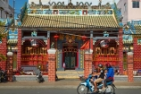 architecture;Asia;Asian;Asian-temple;bike;bikes;Buddhist-temple;Buddhist-temples;building;buildings;Cn-Tho;Can-Tho;Chua-Ong;exterior;exteriors;faith;family;four;heritage;historic;historic-building;historic-buildings;historical;historical-building;historical-buildings;history;Mekong-Delta;Mekong-Delta-Region;motorbike;motorbikes;motorcycle;motorcycles;motorscooter;motorscooters;old;Ong-Pagoda;Ong-Temple;overload;overloaded;pagoda;pagodas;place-of-worship;places-of-worship;religion;religions;religious;scooter;scooters;South-East-Asia;Southeast-Asia;step_through;step_throughs;temple;temples;tradition;traditional;Vietnam;Vietnamese